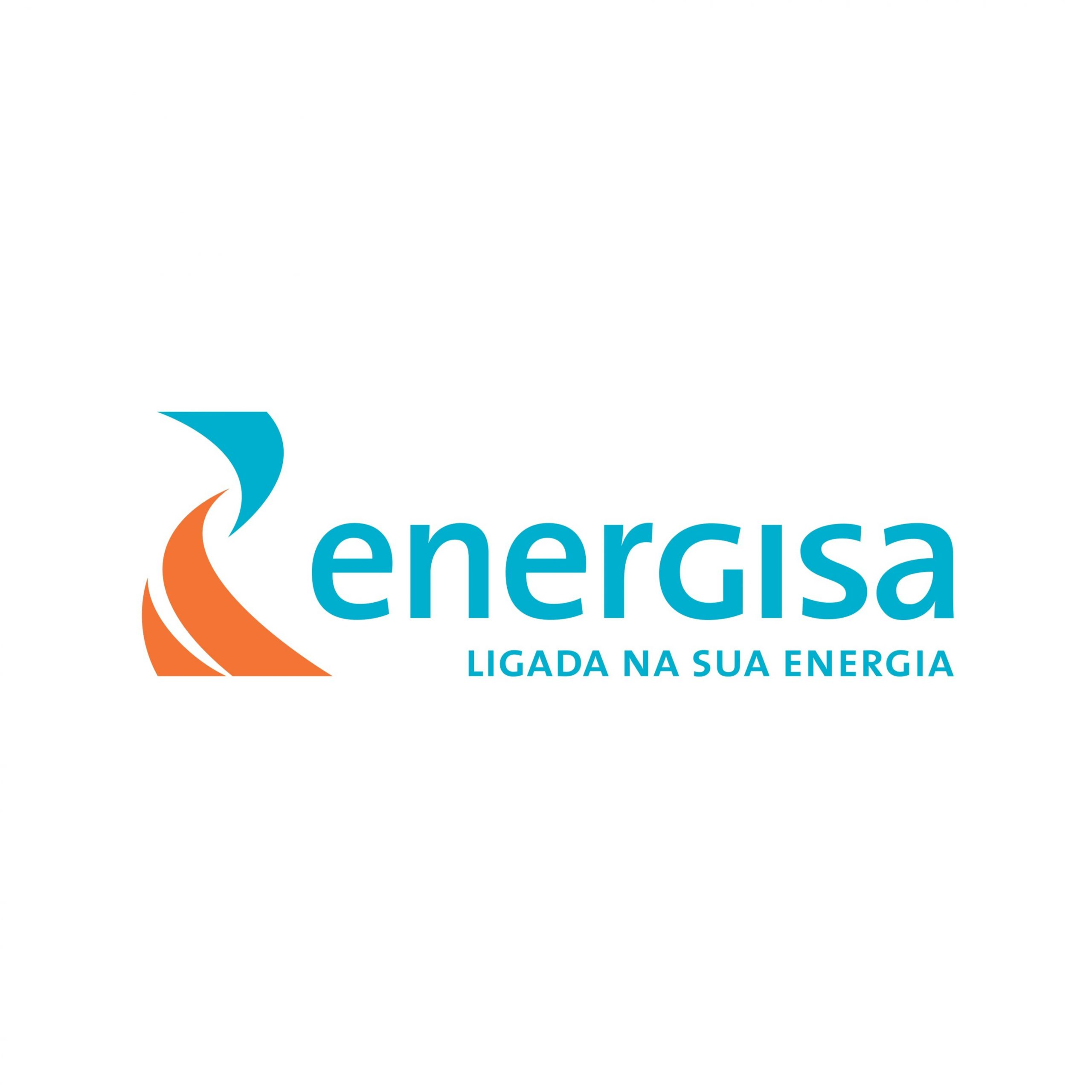 Energisa