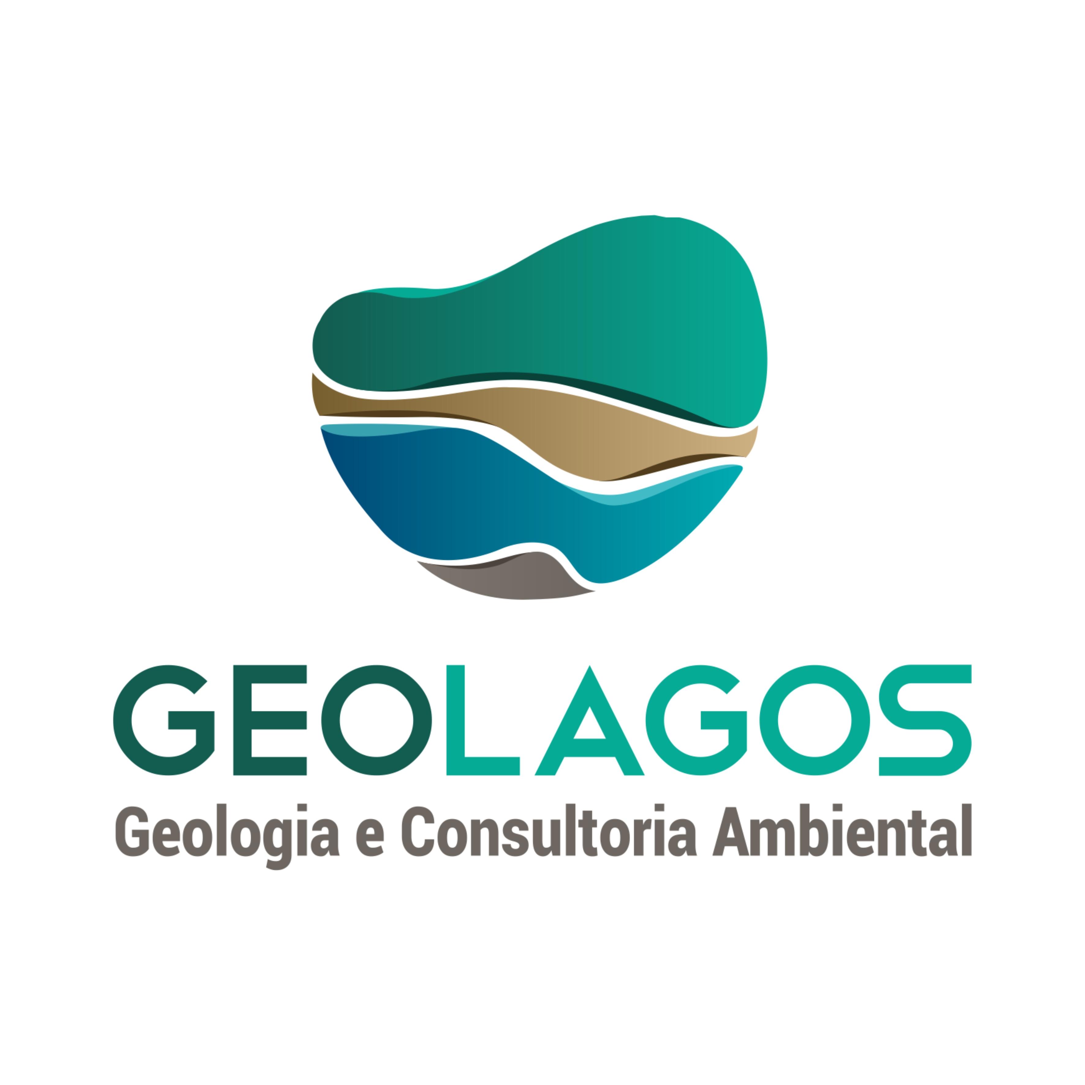 Geolagos