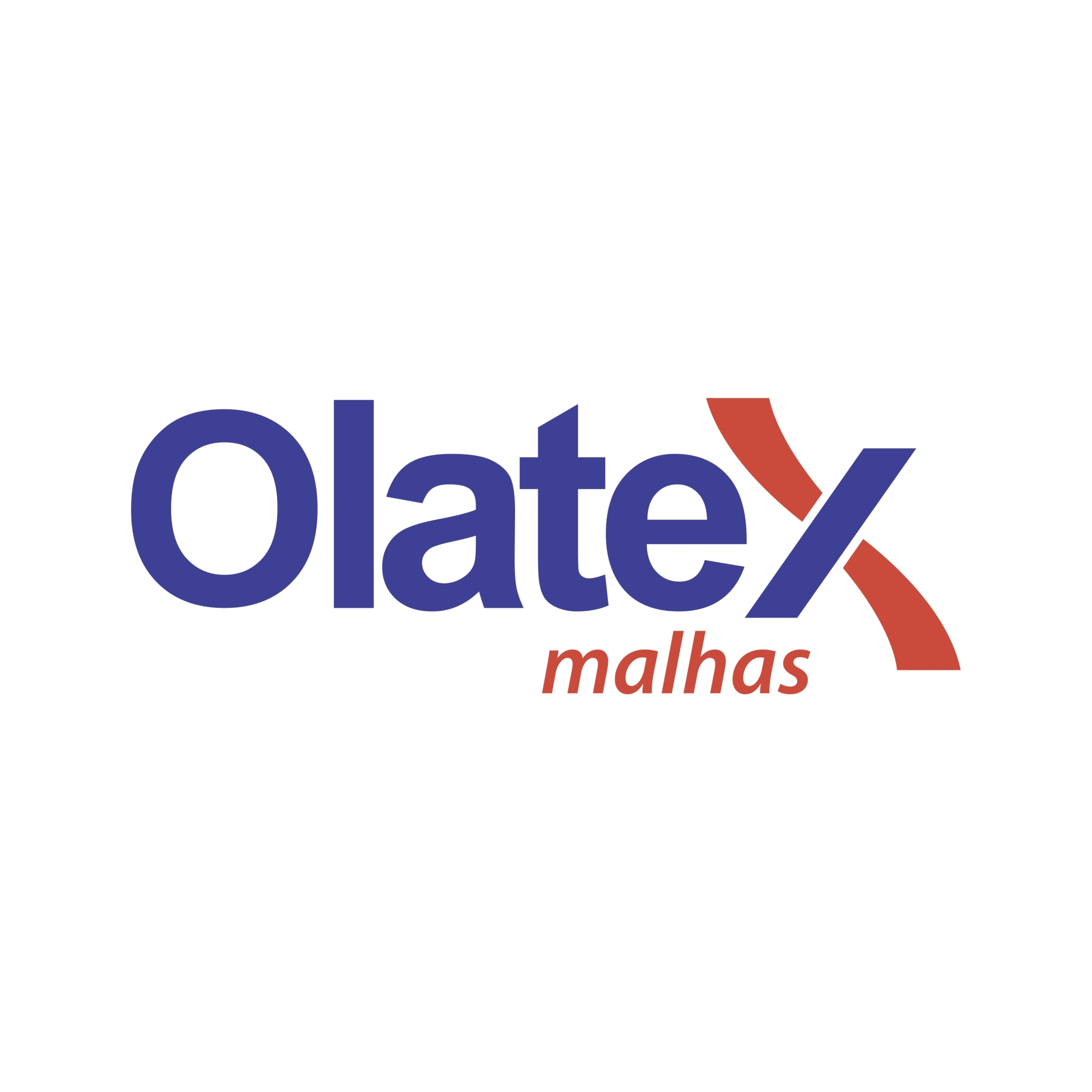 olatex