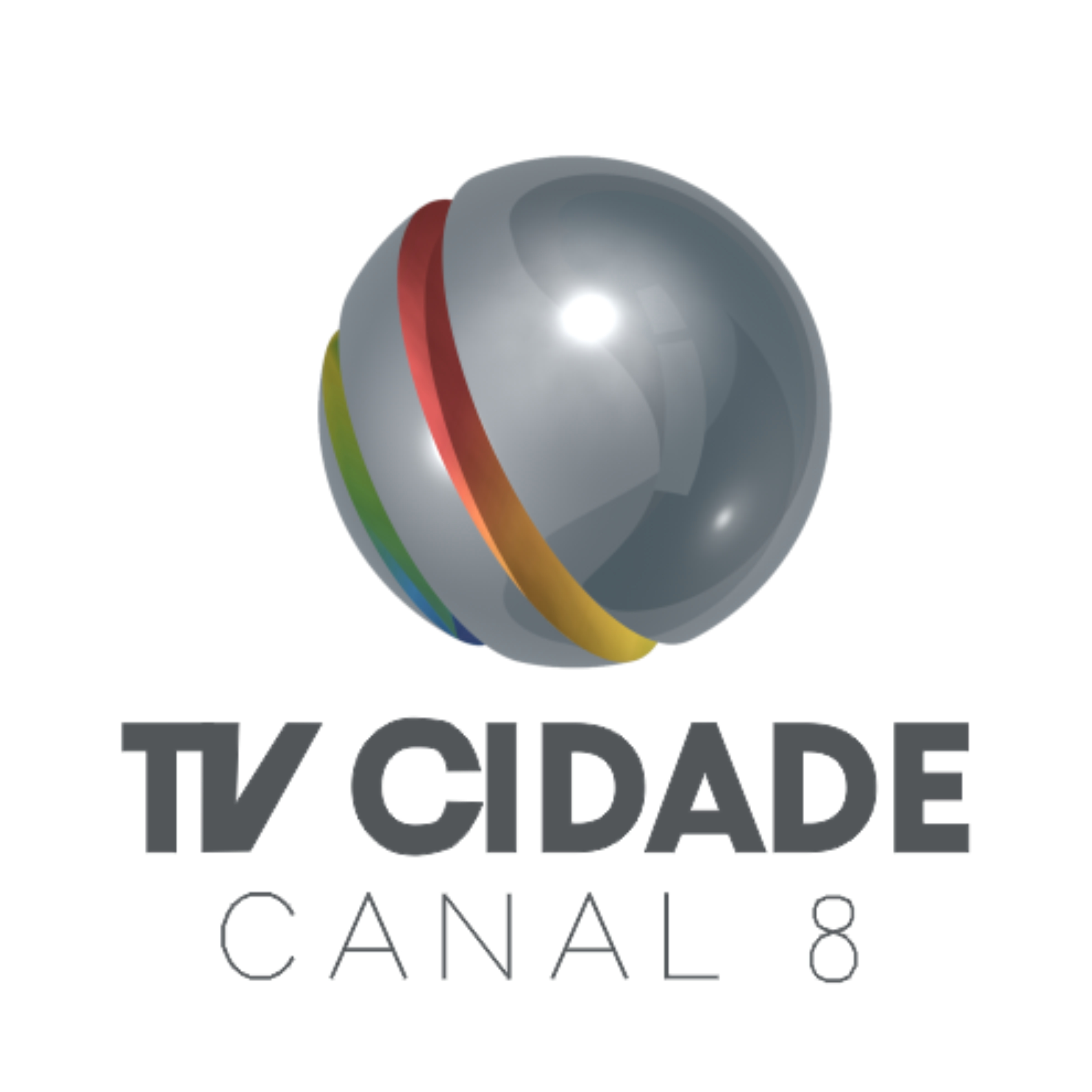 TV Cidade