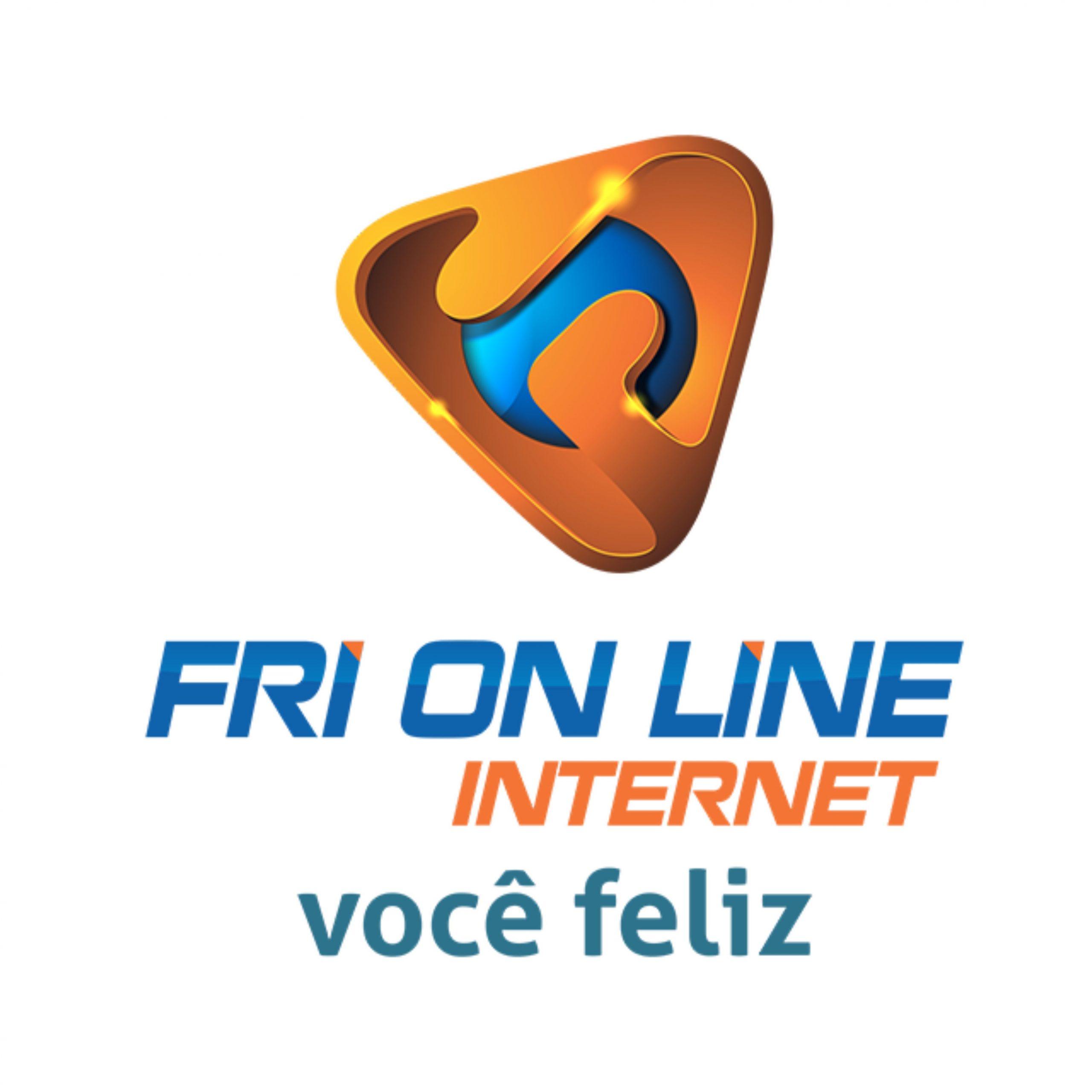frionline