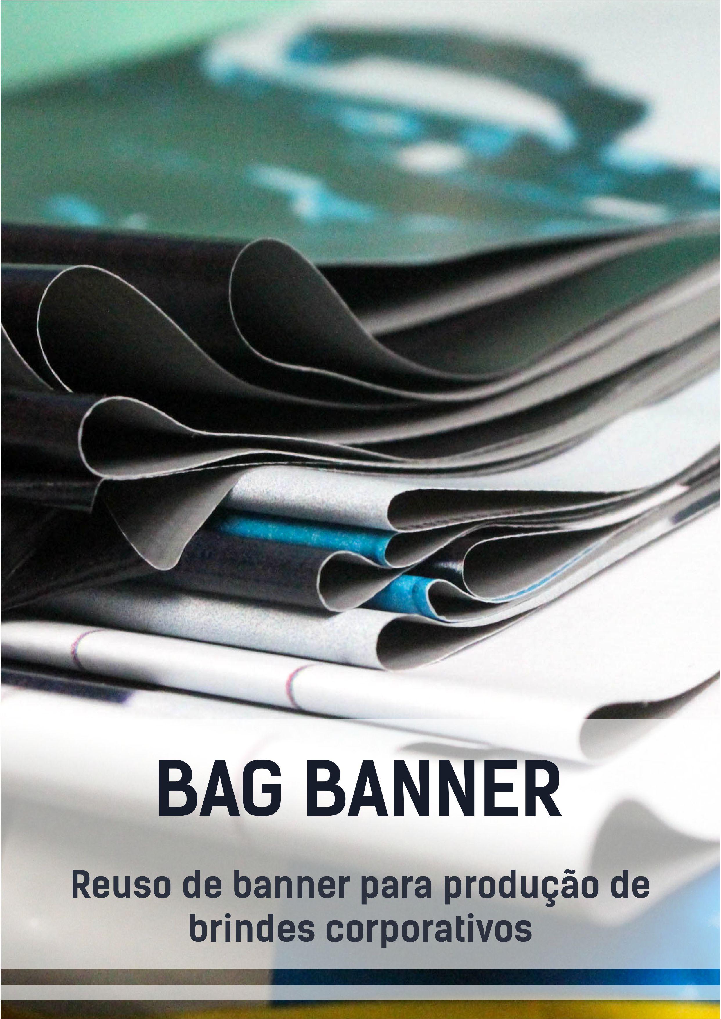 bag banner