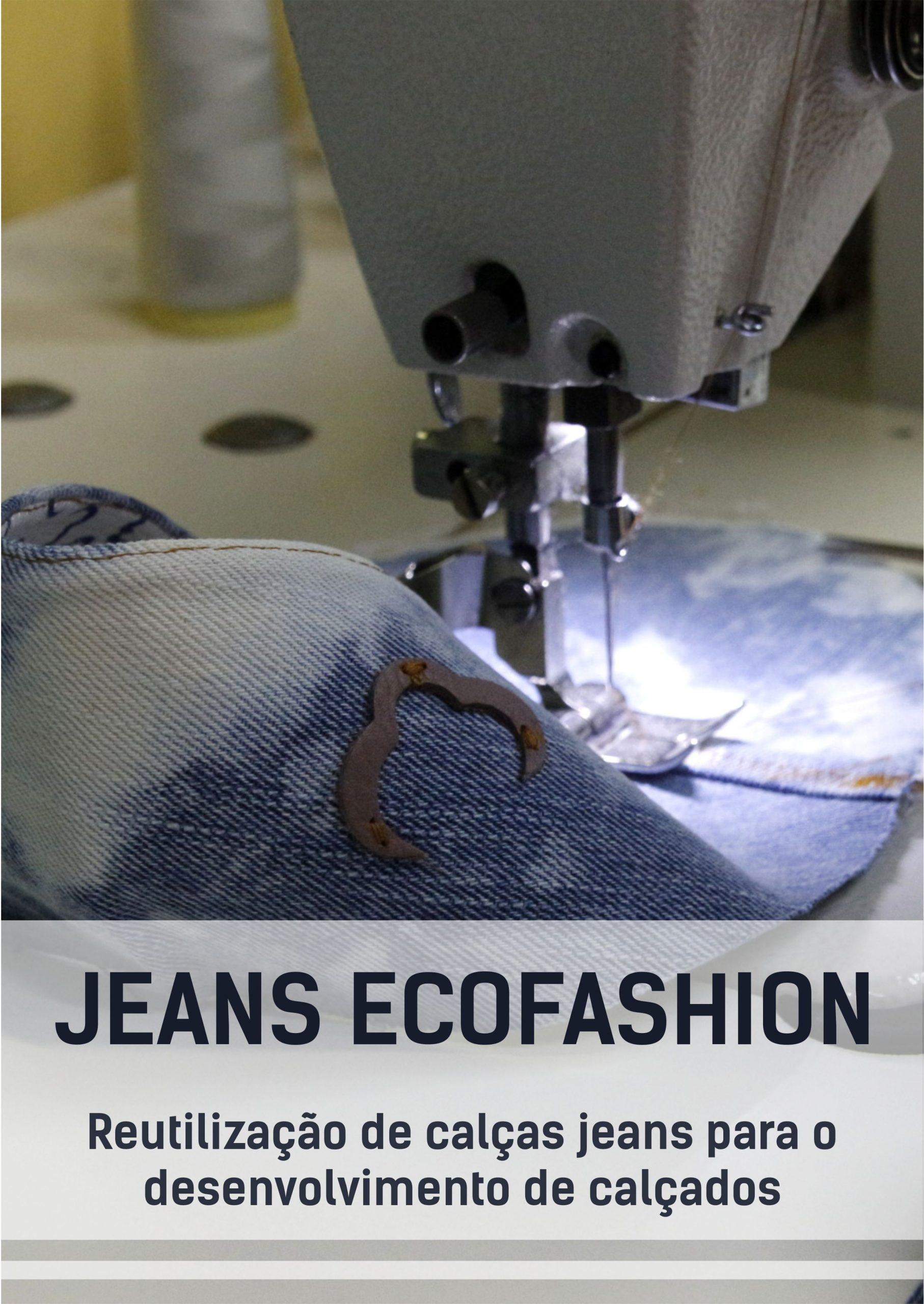 jeans ecofashion