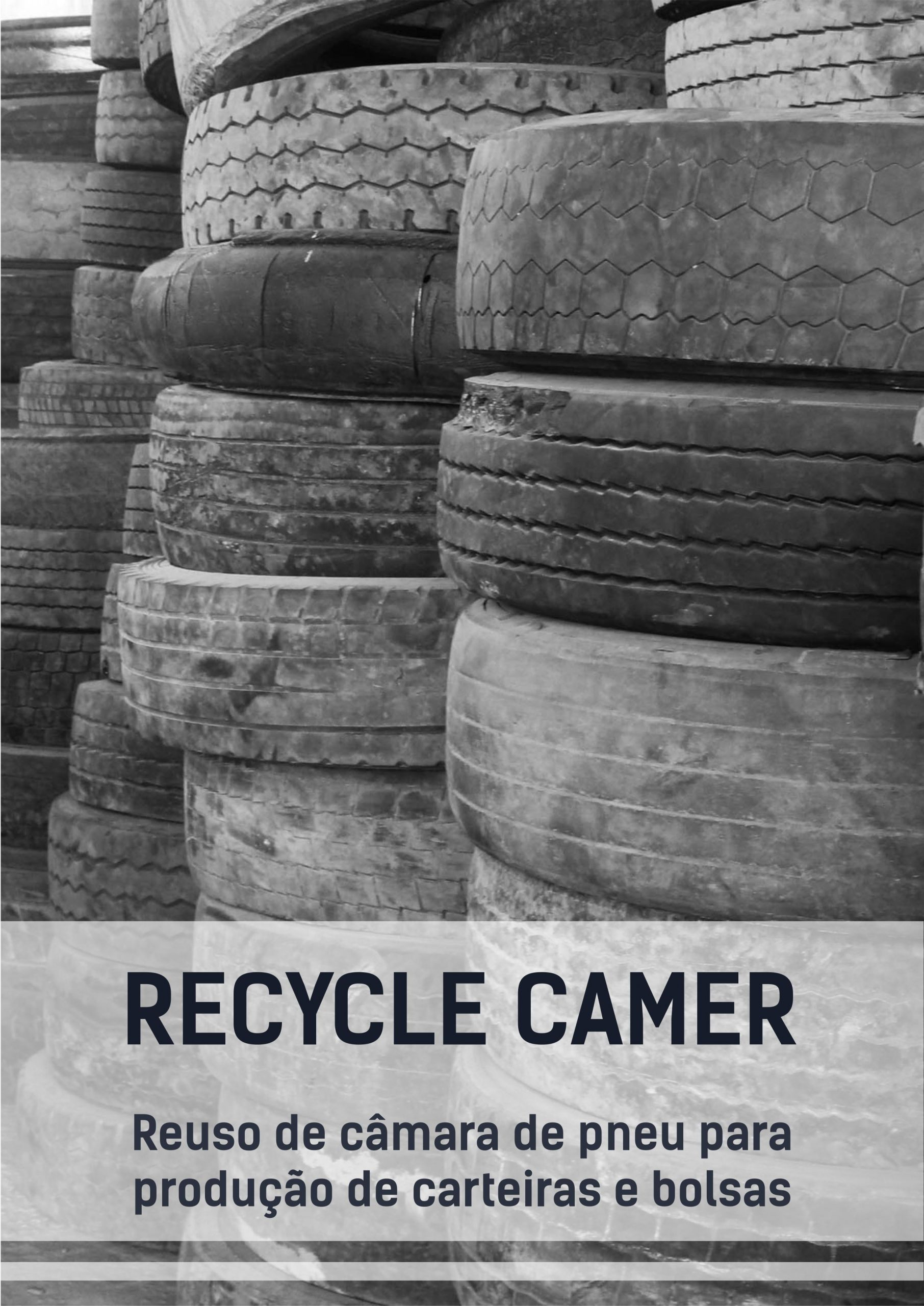 recycle camer