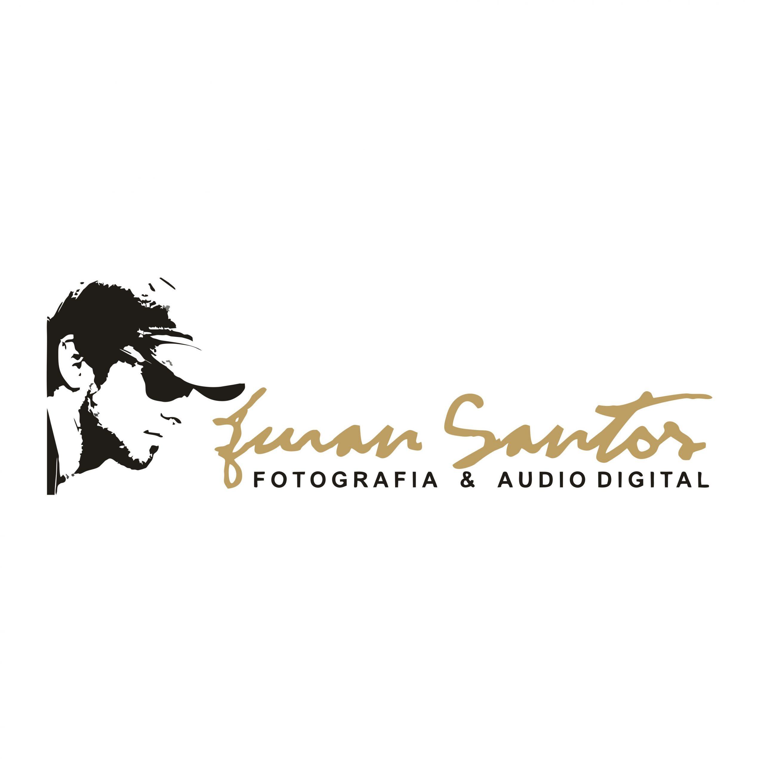 Juran Santos