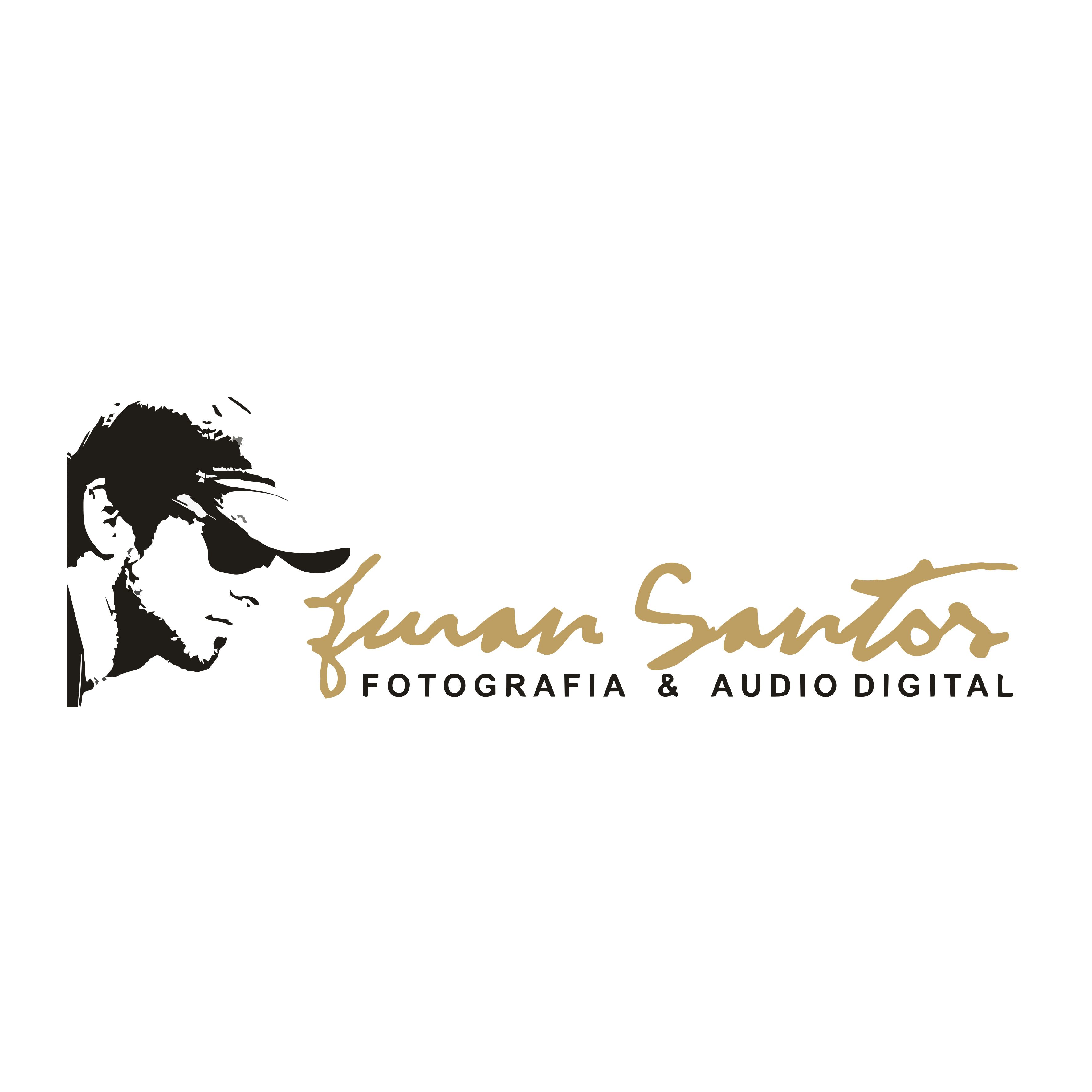 Juran Santos