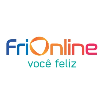 frionline