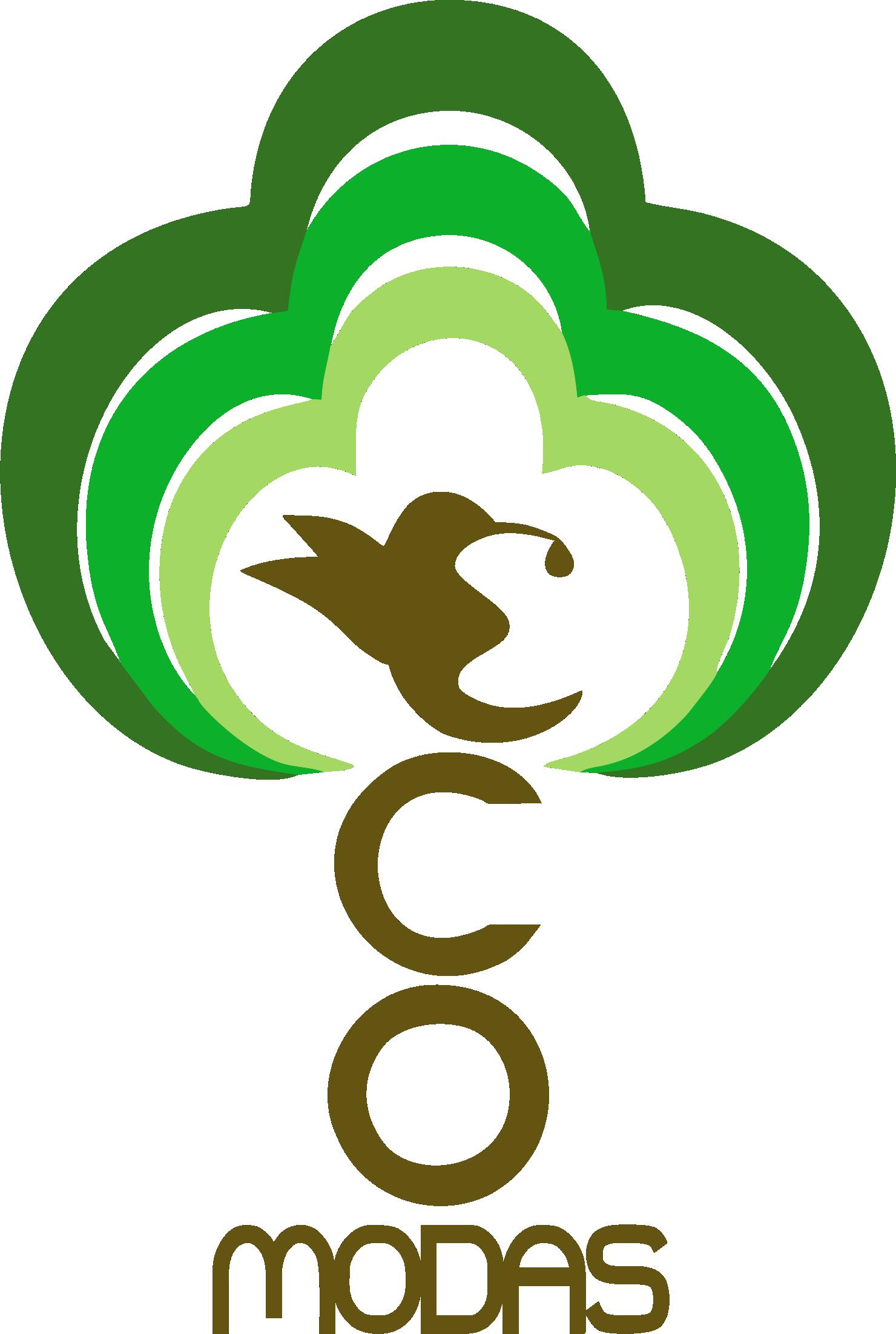 EcoModas