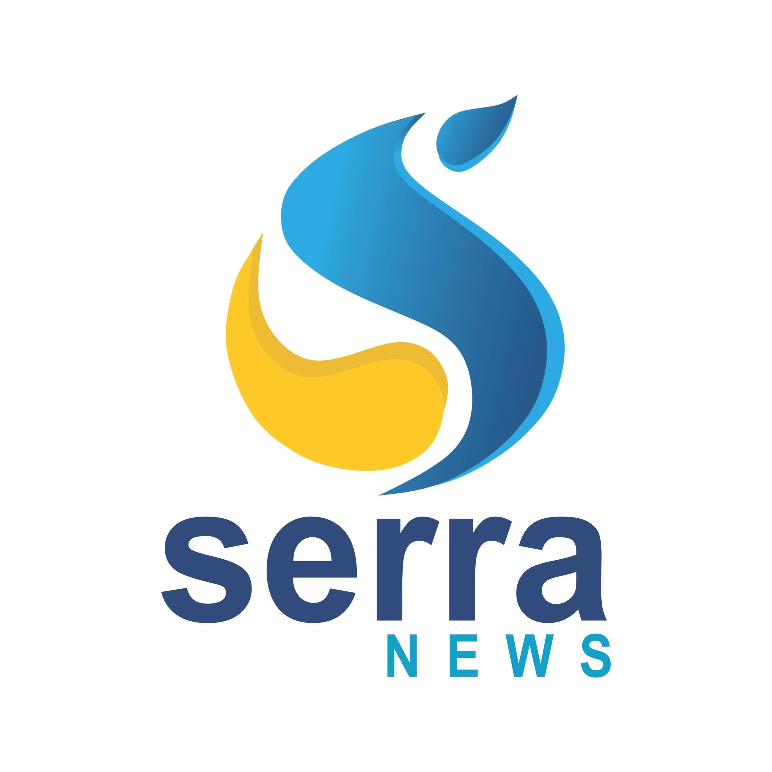serra news